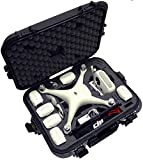 Case-Club-DJI-Phantom-4-Waterproof-Compact-Drone-Case