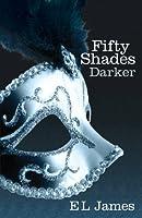 Fifty Shades Darker: 2/3