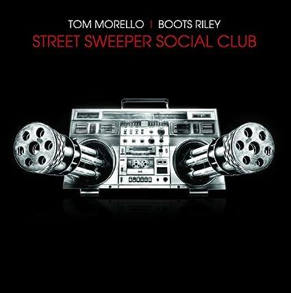 Street-Sweeper-Social-Club