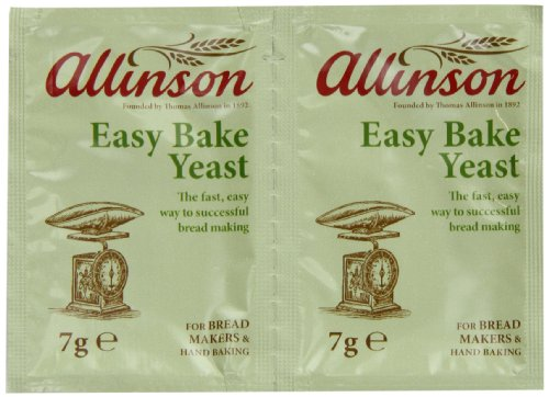 allinsons-easy-bake-yeast-twin-pack-7g-pack-of-24