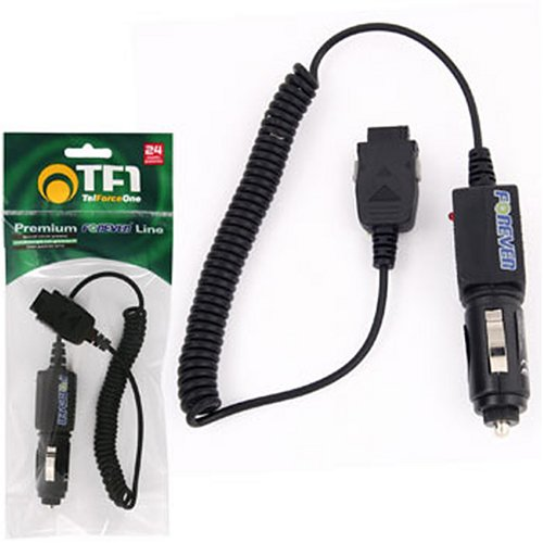 kfz Autolader, Auto, Autoladekabel, car charger, Ladegerät Ladekabel, Netzteil für Nec n21i n22i n223i n31i, n 21 22 31 i, n 223 i, n223, n21 n22 n31