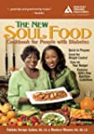 The New Soul Food Cookbook for People...