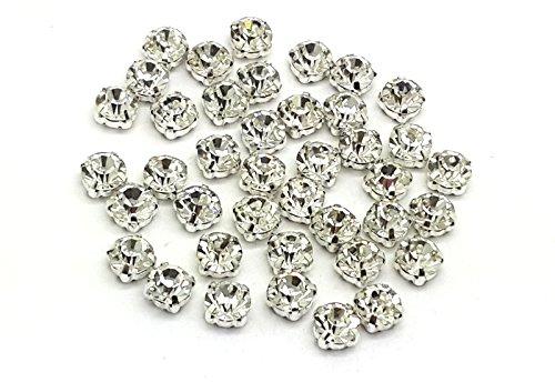 eimass-cristaux-strass-verre-decoupe-dans-encastrement-argent-or-a-coudre-coller-haute-qualite-petit