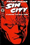 Sin City: A Dame to Kill for # 6 (Ref...
