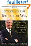 Investing the Templeton Way: The Mark...