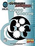 Do-Gooders & Daredevils: Gears & Grease Deluxe