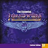 Essential 3.0 by Journey [Music CD]