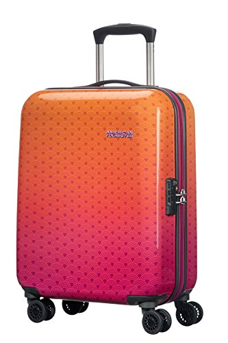 american-tourister-hand-luggage-55-cm-33-liters-66548-5464