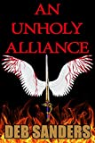 img - for An Unholy Alliance book / textbook / text book