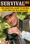 Survival 101: The Essential Guide to...