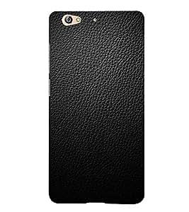 EPICCASE Sea sands Mobile Back Case Cover For Gionee S6 (Designer Case)