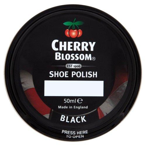 kiwi-scarpe-polacco-nero-50ml