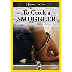 To Catch a Smuggler (2 Discs)