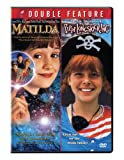 Matilda & Pippi Longstocking [DVD] [Region 1] [US Import] [NTSC]