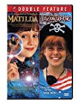 Matilda (Special Edition)/Pippi Longs...