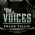 The Voices | Frank Tallis