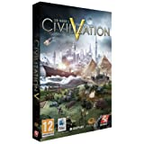 Sid Meier's Civilization V (Mac)by Aspyr