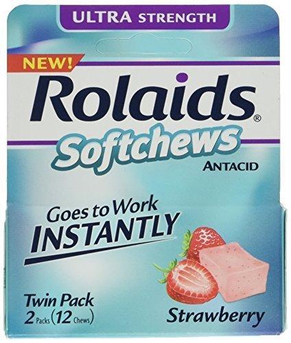 rolaids-softchews-antacid-strawberry-2-per-pack-by-rolaids