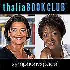 Thalia Kids' Book Club: Rachel Renée Russell Dork Diaries Rede von Rachel Renée Gesprochen von: Sonia Manzano