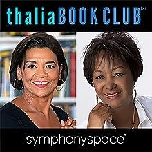 Thalia Kids' Book Club: Rachel Renée Russell Dork Diaries Speech by Rachel Renée Narrated by Sonia Manzano
