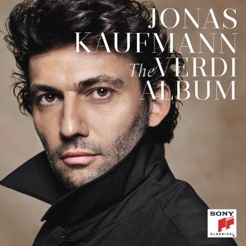 the-verdi-album