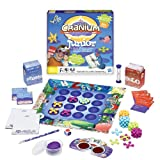 HASBRO Cranium Junior