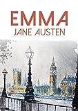 Image of Emma (German Edition)