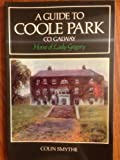 img - for Guide to Coole Park, Home of Lady Gregory book / textbook / text book