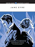 Jane Eyre: Writers Digest Annotated Classics