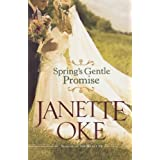 Spring's Gentle Promise (Seasons of the Heart) (Seasons of the Heart (Janette Oke))by Janette Oke