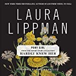 Pony Girl: A Short Story from 'Hardly Knew Her' | Laura Lippman