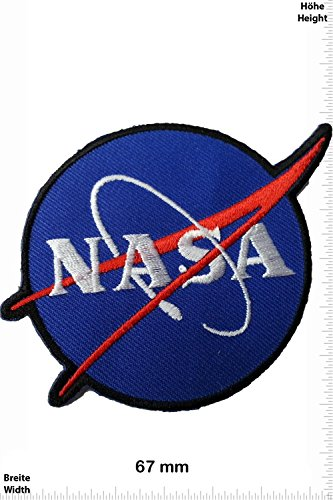 parches-nasa-darkblue-space-parches-space-mission-aeronautical-chaleco-parche-termoadhesivos-bordado