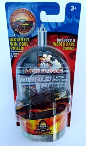 hot-wheels-world-race-70-plymouth-road-runner-29-35-by-hot-wheels