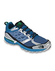 The North Face  Single-Track Hayasa Trail Running Shoes Mens