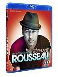 echange, troc Les confessions de Stéphane Rousseau [Blu-ray]