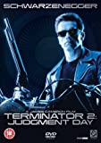 Terminator 2: Judgment Day  -
