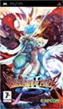 Breath of Fire III - Sony PSP