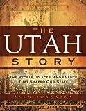 The Utah Story