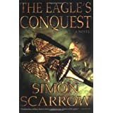 The Eagle's Conquestby Simon Scarrow
