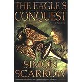 The Eagle's Conquestby Simon Scarrow