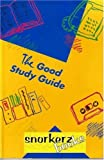 Andrew Northedge The Good Study Guide