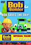 Bob the Builder Saves/Friends