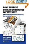 Home Builder's Guide to Continuous Im...