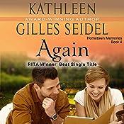 Again | Kathleen Gilles Seidel