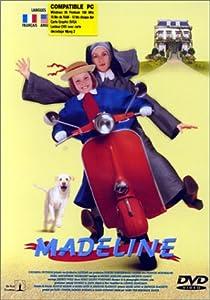 Madeline [Reino Unido] [DVD]: Amazon.es: Frances McDormand