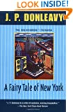 A Fairy Tale of New York