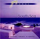 echange, troc Various - South Sea