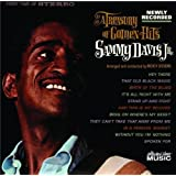 A Treasury of Golden Hits ~ Jr. Sammy Davis