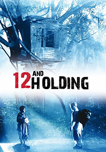 12-and-holding