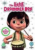 Little Drummer Boy [DVD] [1969]